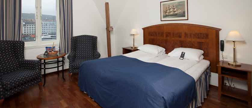 First Hotel Marin, Bergen, Norway - standard twin bedroom.jpg